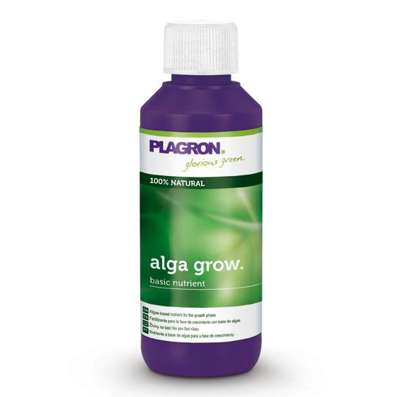 01. 100ml_Alga Grow