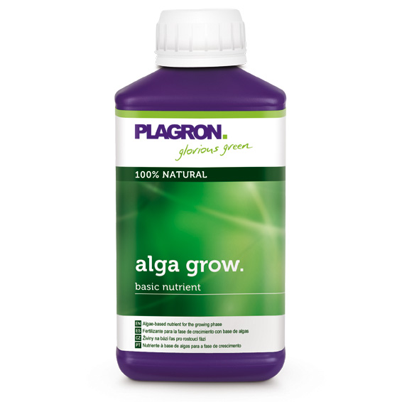02. 250ml_Alga Grow