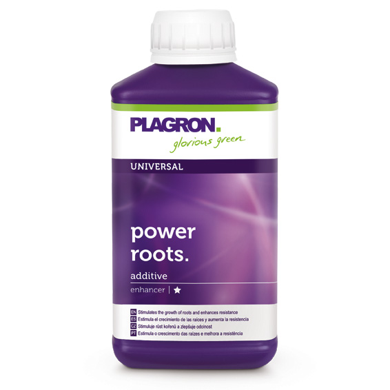 02. Power Roots_250ml
