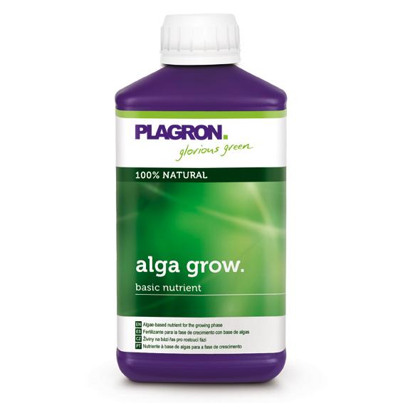03. 500ml_Alga Grow