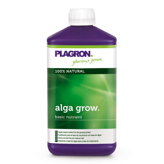 04. 1l_Alga Grow