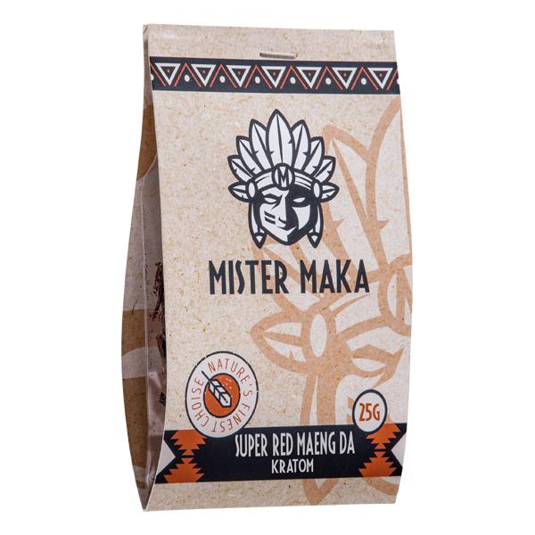 Mister-MAKA-super-red-maeng-da-600×600