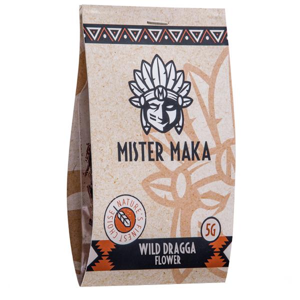 Mister-MAKA-wild-dragga-600×600
