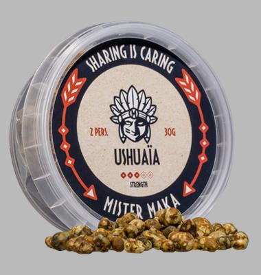 Mister_maka-truffles-Ushuaia.jpg