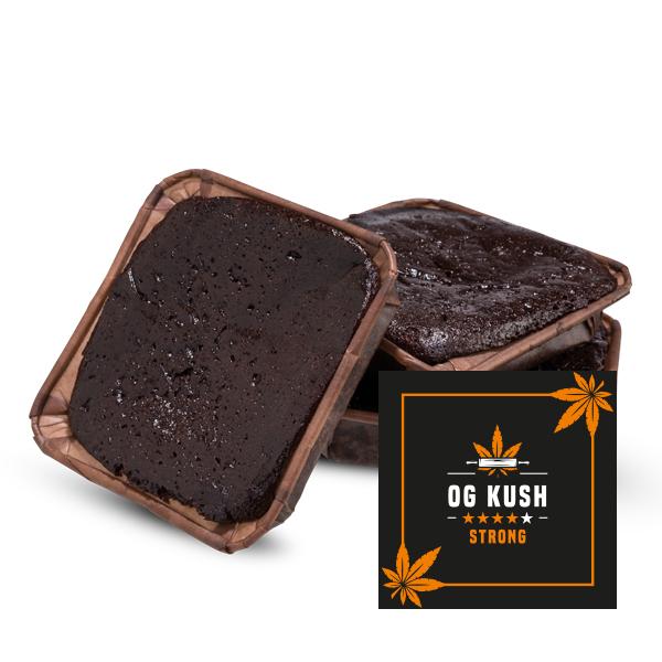 cannabis-bakehouse-brownie-OG-kush-600×600