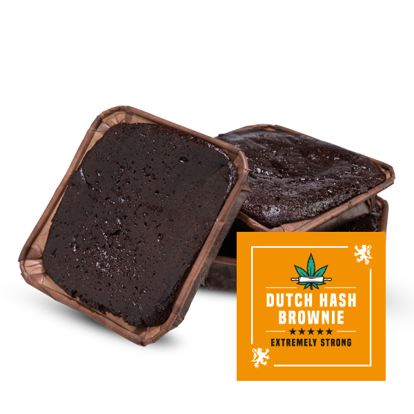 cannabis-bakehouse-brownie-dutch-hash-brownie-600×600