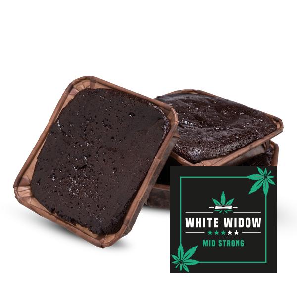 cannabis-bakehouse-brownie-white-widow-600×600