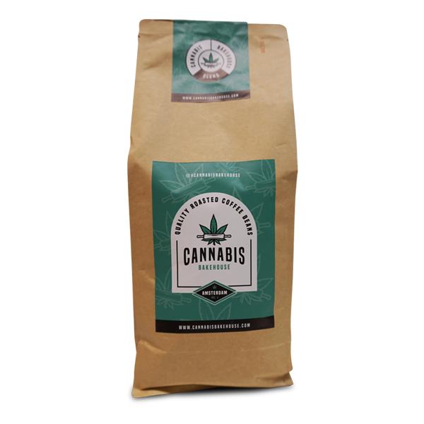 cannabis-bakehouse-koffiezak-600×600
