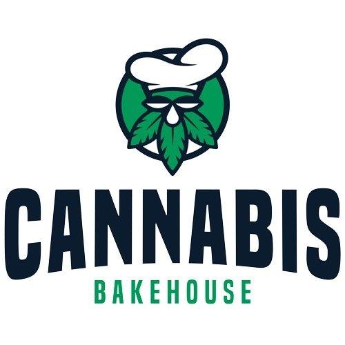 cannabis-bakehouse