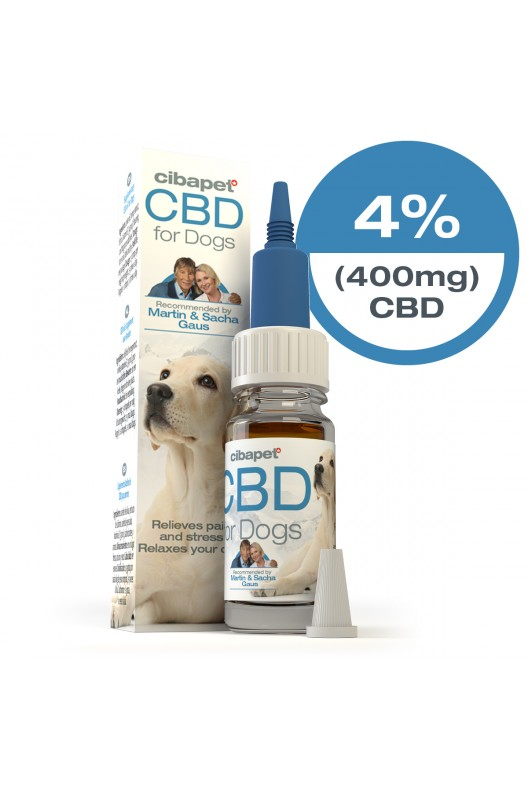 cbd-oil-for-dogs.jpg