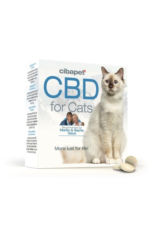 cbd-pastilles-for-cats