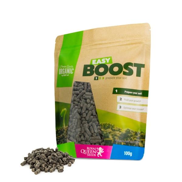 easy-boost-organic-nutrition 100 gram