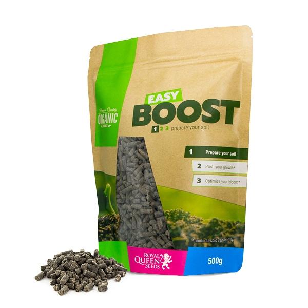 easy-boost-organic-nutrition 500 gram