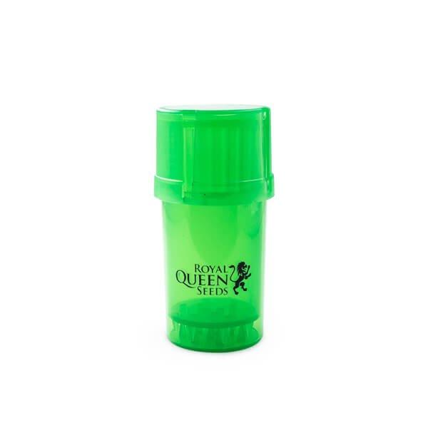medtainer-green.jpg