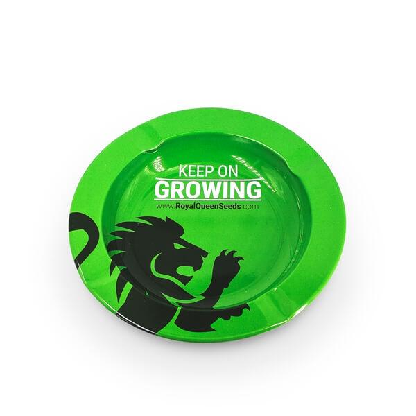 metal-rqs-ashtrays-GREEN.jpg