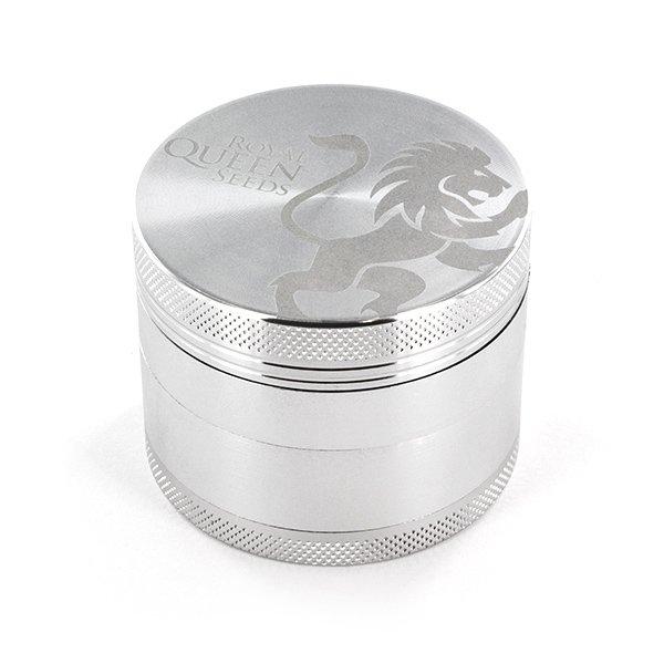 rqs-gegraveerde-metalen-grinder.jpg