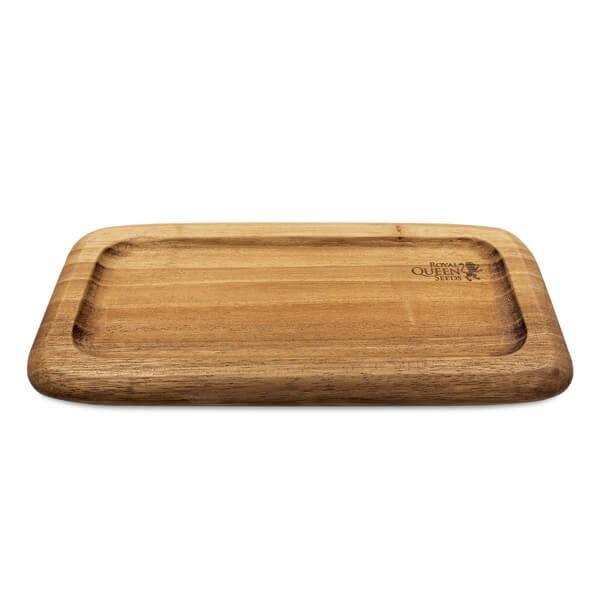 rqs-houten-rolling-tray-GOEDE.jpg