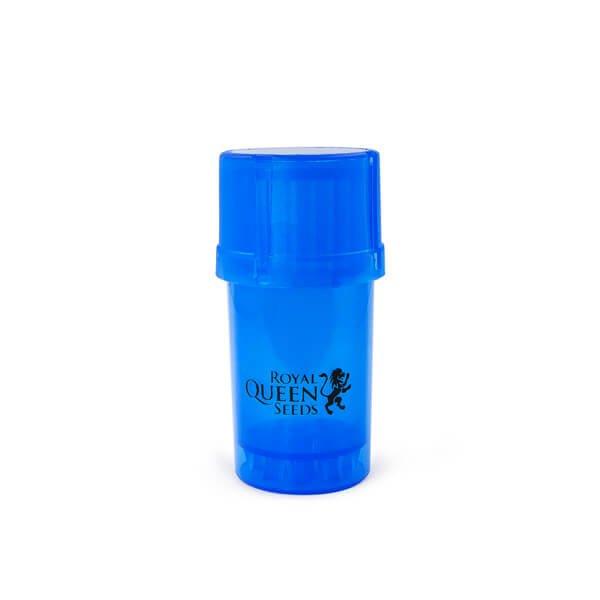 rqs-medtainer-Blueeee.jpg