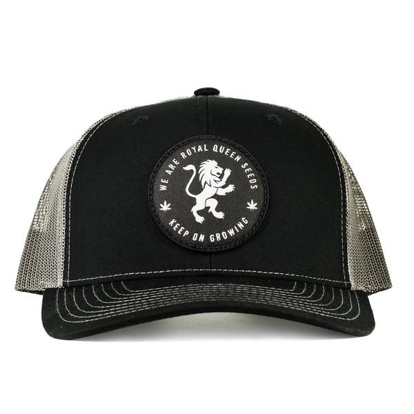 rqs-trucker-black