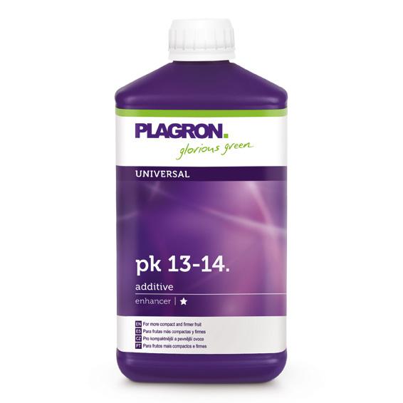 03. PK 13-14_1L (1)