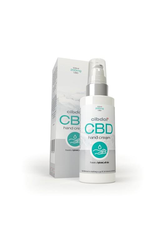 cbd-handcreme-