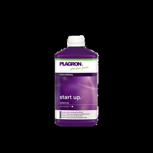 PL-uni-start-up