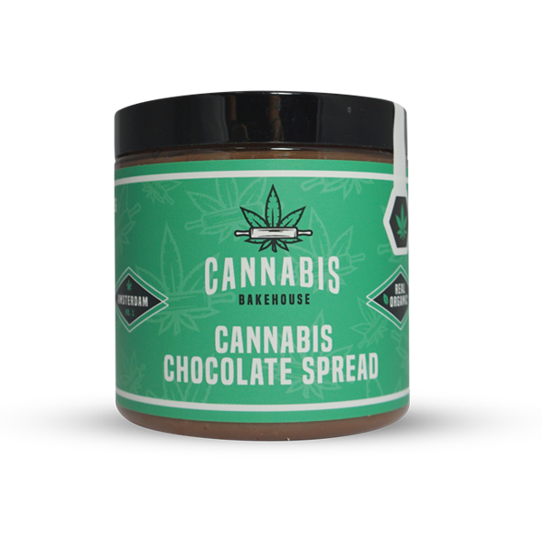 Cannabis-bakehouse-chocolate-spread