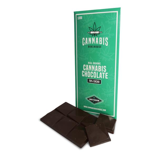 Cannabis-bakehouse-chocolate