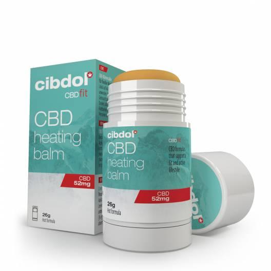 cbd-heating-balm