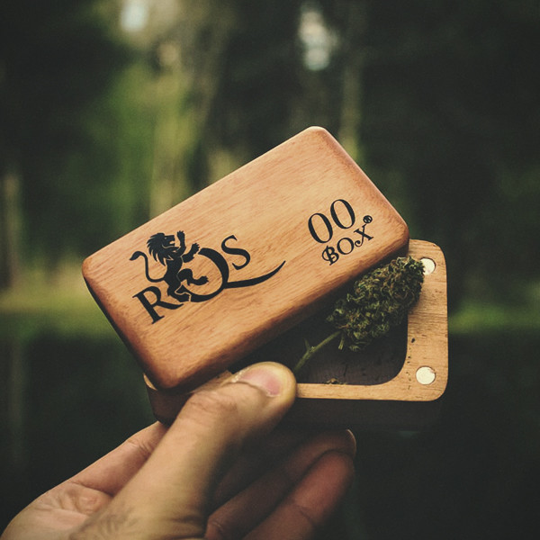 rqs-curing-pocket-box