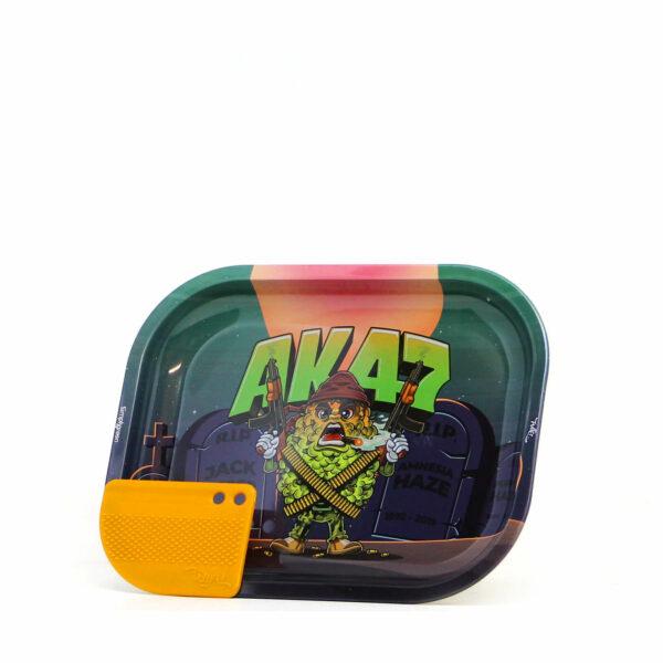 wholesale-rolling-trays-best-buds-ak 47