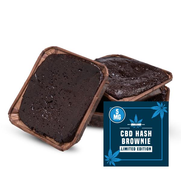 cannabis-bakehouse-brownie-CBD-hash-5mg-600×600