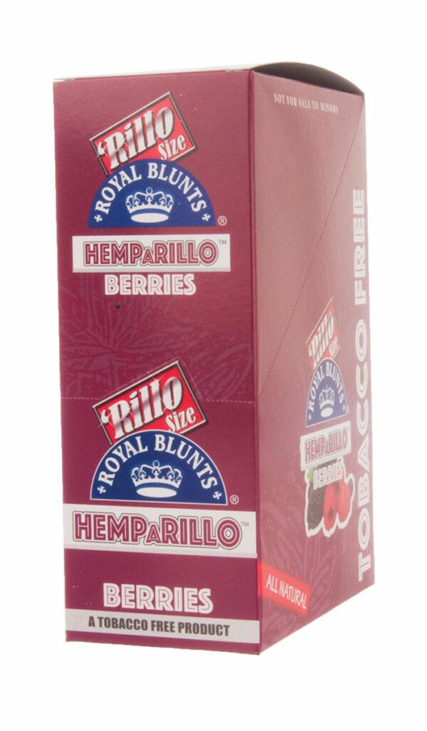 525388-Display_Hemparillo_Hemp_Blunt_Berries_15X4Pcs