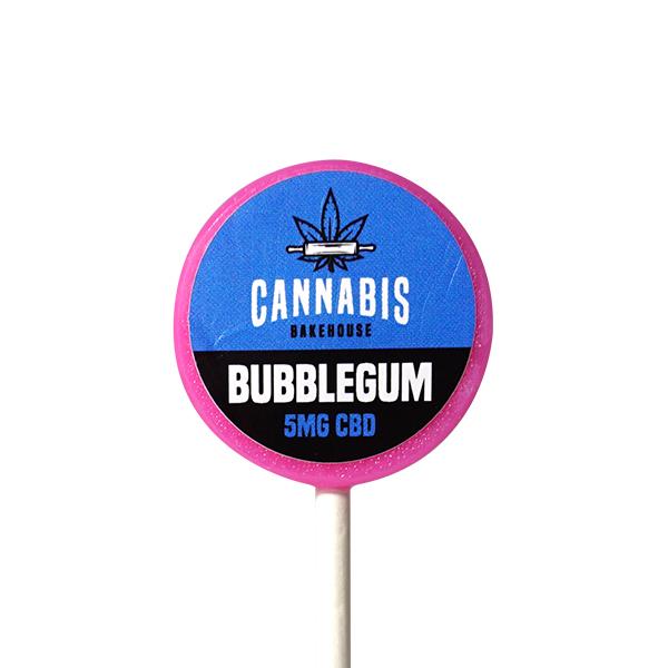 Cannabis-bakehouse-lolly-bubblegum