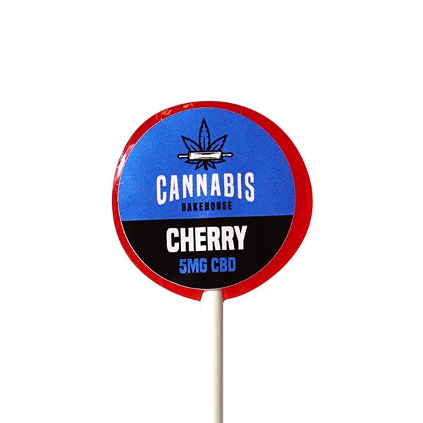 Cannabis-bakehouse-lolly-cherry