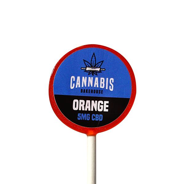 Cannabis-bakehouse-lolly-orange