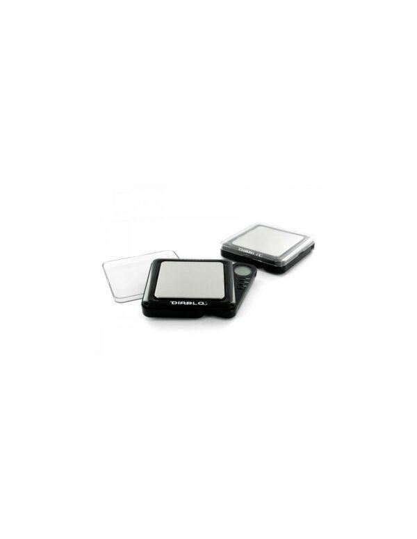 wholeseller-digital-scale-europe-fuzion-diablo-650g-x-01g-black