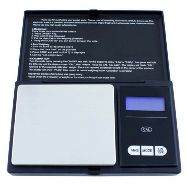 wholeseller-digital-scale-europe-fuzion-fz-75g-x-001g-black