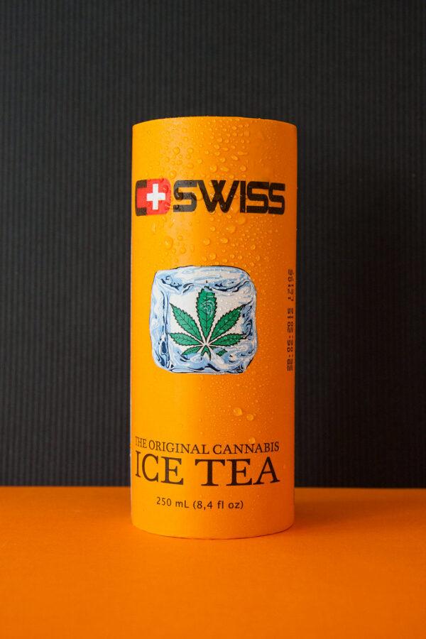 ice tea 2
