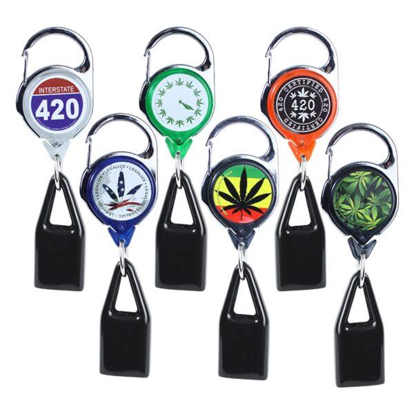 lighter-leash-420-series-jug-of-30