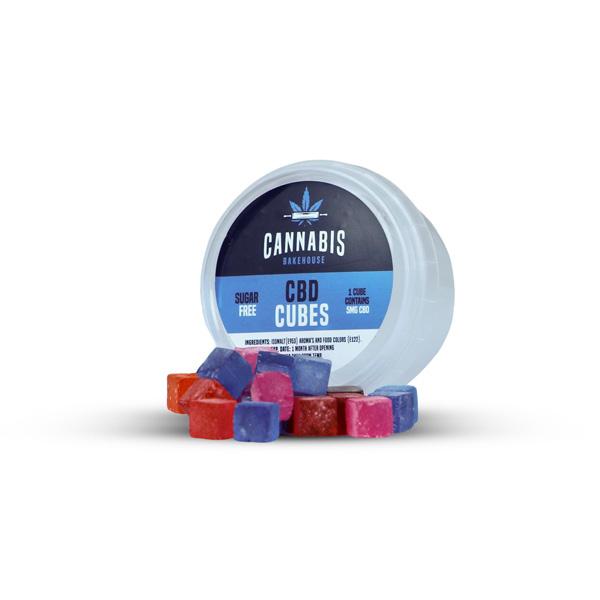 Cannabis-bakehouse-CBD-cubes