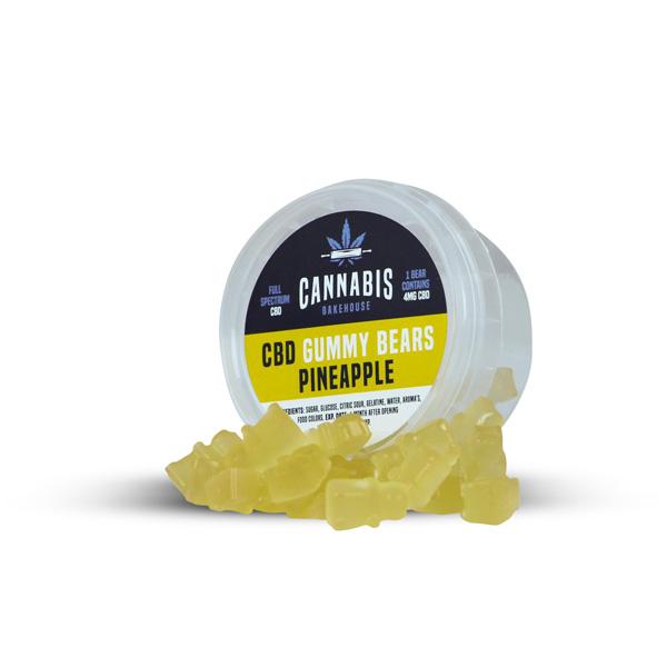 Cannabis-bakehouse-CBD-gummy-bears-pineapple-2
