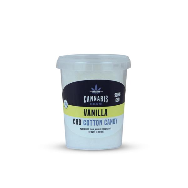 Cannabis-bakehouse-cotton-candy-vanilla