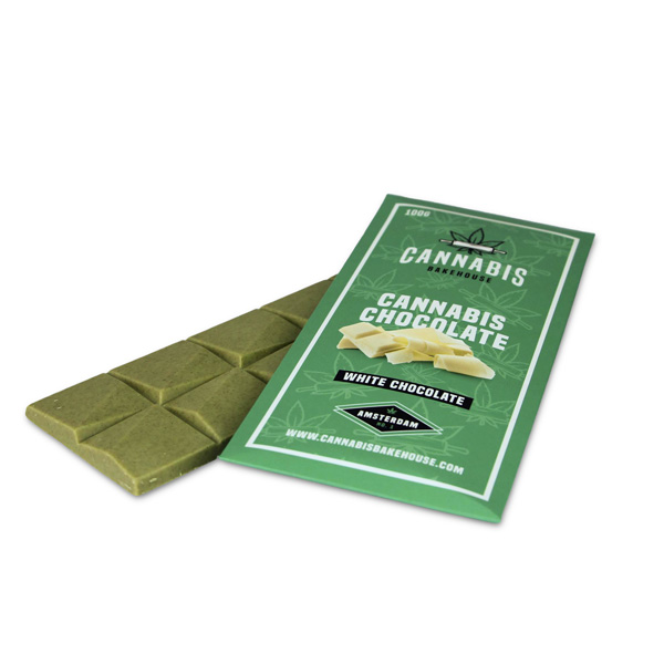Cannabis-bakehouse-chocolate-white-chocolate