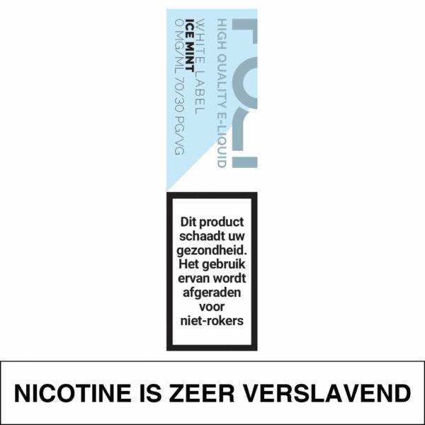 420785_FUCI_White_Label_Ice_Mint_0MG