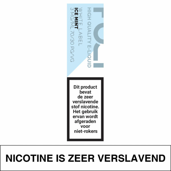 420786_FUCI_White_Label_Ice_Mint_3MG