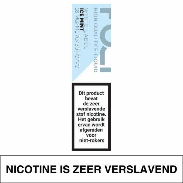 420789_FUCI_White_Label_Ice_Mint_18MG
