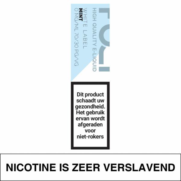 420790_FUCI_White_Label_Mint_0MG
