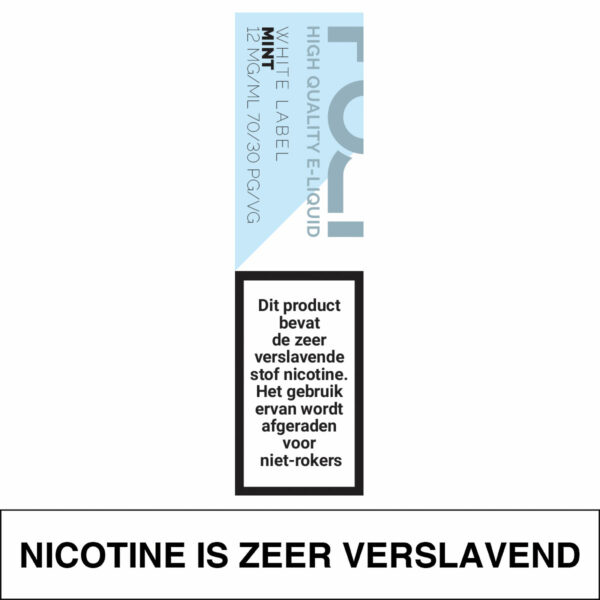 420793_FUCI_White_Label_Mint_12MG