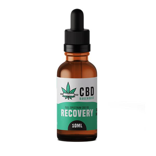 cbd-oil-recovery